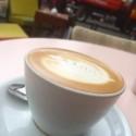 Photo of cafe Memphis Belle taken by rasli