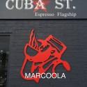Photo of cafe CUBA ST.  taken by CUBA ST.