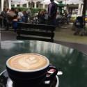 Photo of cafe Milchbar taken by onioncube