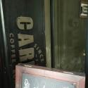 Photo of cafe Carbony Coffee Roasterd taken by brinkworthc