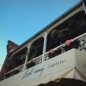 Photo of cafe Little May Espresso taken by cheynegrace