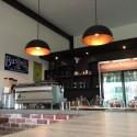 Photo of cafe Solomon Merchants taken by keanstar