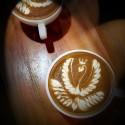 Photo of cafe Tonic Espresso taken by mdx2013