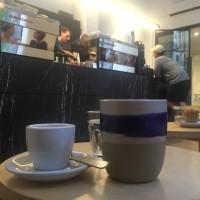 JB0101's photo of 'Skittle Lane Coffee