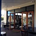Anaitas Coffee House