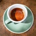 Photo of cafe latteria espresso taken by ArnieArnold