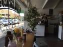 Photo of cafe Yellow Espresso taken by darkhorse