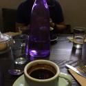 Photo of cafe Sayers Sister taken by stevenjohnmiller