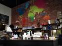 Photo of cafe Magic taken by flatflatwhite