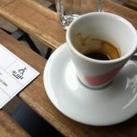 szonja.zoltanfi's photo of 'Addicted2caffeine