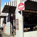 Photo of cafe Pillar of Salt taken by flatflatwhite