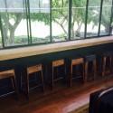 Photo of cafe Fox Street Factory  taken by kaoli_05
