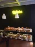 Photo of cafe Kaffeine - Eastcastle taken by TheHollyBean
