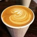 Photo of cafe Zimmah Coffee  taken by clinton.woodvine