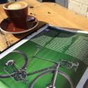 Photo of cafe Dark Horse Espresso taken by 9am_Mug