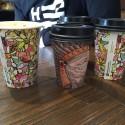 Photo of cafe Brew Shack taken by gemmacorles