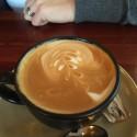 Photo of cafe Kinky Lizard taken by paul.perry.790