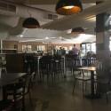 Photo of cafe Typika taken by pru