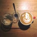 Photo of cafe Origo taken by Rufus Spiller