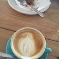 Little by Little Cafe