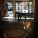 Photo of cafe Bangbang taken by Oldmainbrew