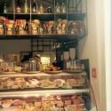 Photo of cafe Altezano taken by rasli