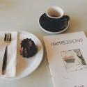 Photo of cafe Daphne taken by adam.mitchell.54390
