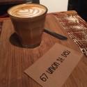 Photo of cafe 67 Union St Deli taken by darkhorse
