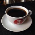 Photo of cafe Novo Coffee taken by chrisdanson