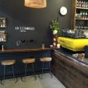 Photo of cafe Say Espresso Bar taken by Say Espresso Bar