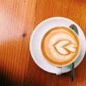 Photo of cafe Slater St. Bench taken by tsankoktsiann