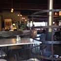 Photo of cafe The Edwards taken by karen.duff