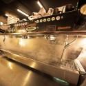 Photo of cafe Gas Espresso taken by mazzer