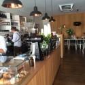 Photo of cafe Fika taken by Jessedc