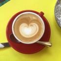 Photo of cafe Ground Up Espresso taken by rlx01