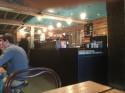 Photo of cafe Pilgrim Coffee taken by tchicken