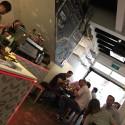 Photo of cafe Sarnies Cafe taken by julian.parkes