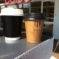 Coffeeslut's photo of 'Shorty's Cafe
