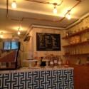 Photo of cafe Ob-La-Di taken by urpulpie
