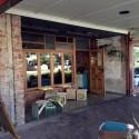 Photo of cafe Penny University Coffee Roasters taken by etopp62
