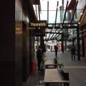 Photo of cafe Plantation QV taken by Jessedc