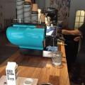 Sparrow Coffee Port Douglas