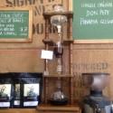 Photo of cafe Klink taken by didi