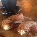 Photo of cafe Glee coffee roasters  taken by Seanzeybean