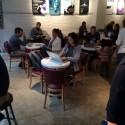 Photo of cafe Everyman Espresso taken by benthomas78@gmail.com