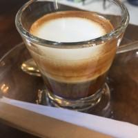 willbrenton's photo of 'The Workshop Coffee