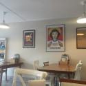 Photo of cafe U&I Espresso taken by eire