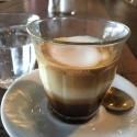 Photo of cafe Goblin taken by esupuresso