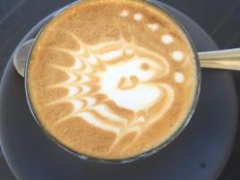 Popular cafe #17: Coffee Sisters in Broadbeach Waters, Gold Coast