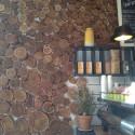 Photo of cafe Newtown Specialty Coffee taken by flatflatwhite